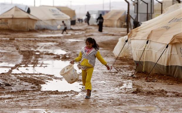 syrian girl1