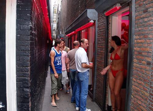 prostitutsiya-v-gostinitsah